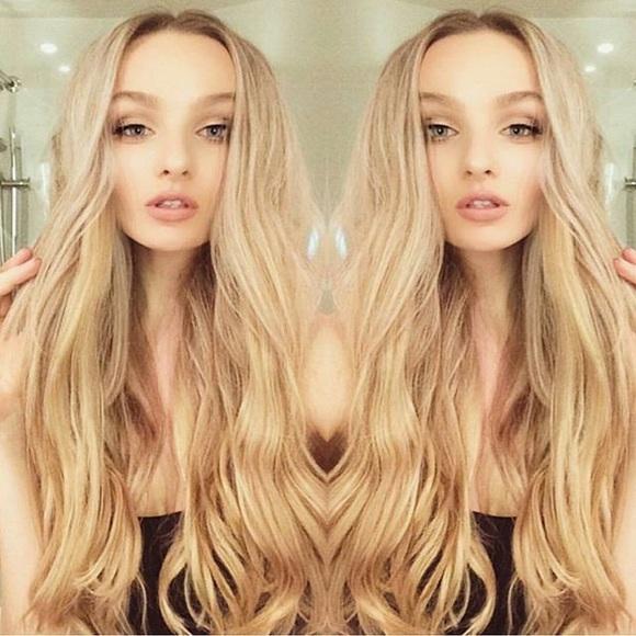 Zala Accessories 20 Clip In Hair Extensions Poshmark